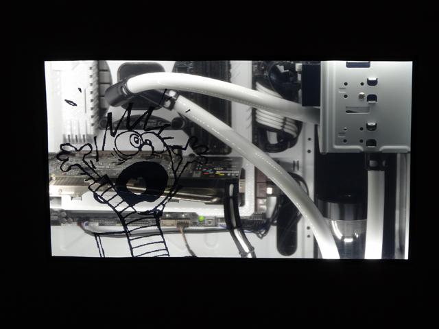 Mosquito_NZXT_H230_PrimoChill_LRT_Liquid
